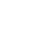 Canavan Foundation