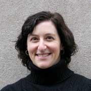 Beth Zuriff