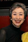 Lois Neufeld