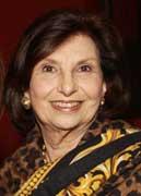 Pat Hirschhorn